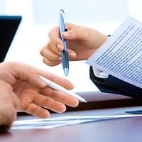 Pourquoi un contrat de syndic ?